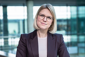 <H4>Francisca Richter</H4>Recruitment Team<br/>Tel. &#43;41 58 792 16 81