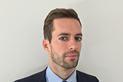 <H4>Julien Burnand</H4>Recruitment Team<br/>Tel. &#43;41 58 792 92 12